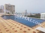 Nova Ocean View Residence Pattaya 3