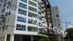 Nova Ocean View Residence Pattaya 6