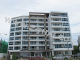 28 December 2010 Progress report Nova Ocean View Residence