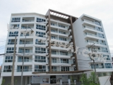 14 July 2011 Nova Ocean View Residence, Pattaya - actual project photos