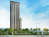 20 March 2014 Ocean Pacific Pattaya - 50% units sold