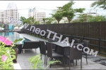 Ocean Pearl Condo Pattaya 5