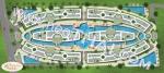 Olympus City Garden パタヤ 6