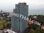 One Tower Pratumnak Condo Pattaya 3