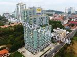 One Tower Pratumnak Condo Pattaya 4