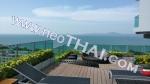 One Tower Pratumnak Condo Pattaya 7