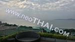 One Tower Pratumnak Condo Pattaya 8