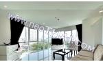 One Tower Pratumnak Condo - Apartment 9329 - 3.290.000 THB