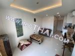 Studio One Tower Pratumnak Condo - 1.800.000 THB
