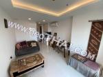 One Tower Pratumnak Condo - Studio 9691 - 1.800.000 THB