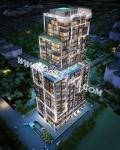 Onyx Pattaya Residences 2