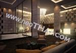 Onyx Pattaya Residences 3