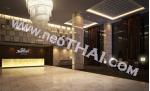 Onyx Pattaya Residences 4