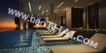 Onyx Pattaya Residences 7