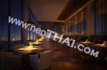 Onyx Pattaya Residences 6