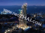 Apartment Palm Bay 1 - 2.780.000 THB