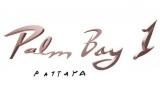 23 August 2018 Palm Bay 1 Pre-Sale