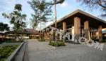 Panalee Village Pattaya 4