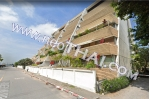 Panchalae Boutique Residence Pattaya 1
