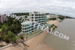 Apartment Paradise Ocean View - 36.749.000 THB