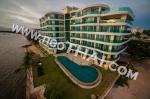Paradise Ocean View Pattaya 2