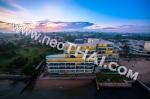Paradise Ocean View Pattaya 3