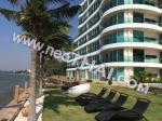 Paradise Ocean View Pattaya 9