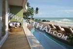 Paradise Ocean View Pattaya 10