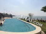 Paradise Ocean View Pattaya 11
