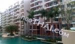 Paradise Park Pattaya 7