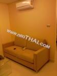 Paradise Park - Apartment 6397 - 1.580.000 THB