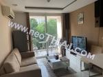 Apartment Paradise Park - 1.250.000 THB