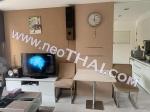 Paradise Park - Apartment 9079 - 1.290.000 THB