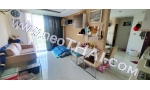 Paradise Park - Apartment 9392 - 1.370.000 THB