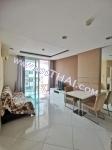 Paradise Park - Asunto 9795 - 1.240.000 THB