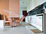 Paradise Park - Asunto 9882 - 1.150.000 THB