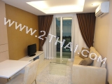 20 November 2012 Special offer Paradise Park! 1-bedroom apartment 38.9 sq.m. with pool-view