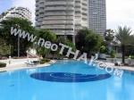 Park Beach Condominium Pattaya 2