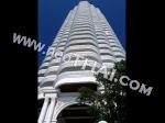 Park Beach Condominium Pattaya 4