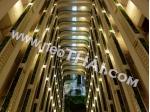 Park Beach Condominium Pattaya 5