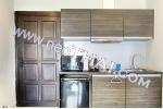 Park Lane Jomtien Resort - Apartment 9547 - 1.090.000 THB