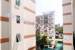 Pattaya, Apartment - 36 m²; Prix de vente - 1.090.000 THB; Park Lane Jomtien Resort