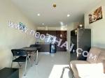 Park Lane Jomtien Resort - Apartment 9737 - 1.190.000 THB