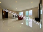 Park Lane Jomtien Resort - Apartment 9878 - 2.740.000 THB