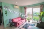 Park Lane Jomtien Resort - Apartment 9935 - 1.280.000 THB