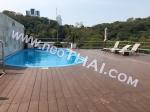 Pattaya, Studio - 44.5 sq.m.; Sale price - 1.910.000 THB; Park Royal 2