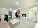 Park Royal 2 - Apartment 9670 - 3.330.000 THB