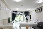 Studio Park Royal 2 - 1.600.000 THB