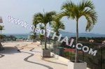 Park Royal 3 Pattaya 3