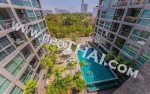 Park Royal 3 Pattaya 4